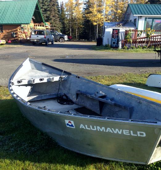 alaska fishing instruction, fishing school, alaska fishing